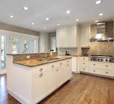 Bathroom Remodeling Bethesda Md Cool KBR Kitchen And Bathroom Remodeling In Virginia Maryland And DC