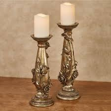 outdoor candles lanterns and lighting. 63 Most Exceptional Small Candle Sconces Outdoor Lanterns Lantern Sconce Gold Holder With Glass Shade Creativity Candles And Lighting A