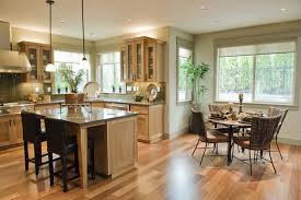 wood kitchen furniture. White And Wood Kitchen Table Chairs Best Dining Design Diner Images Of  Modern Rooms Makeovers Adorable Wood Kitchen Furniture