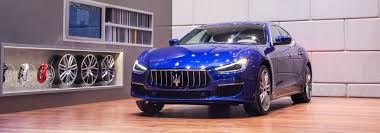 2018 maserati models. unique maserati new 2018 maserati ghibli granlusso and gransport for maserati models o