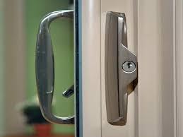 sliding door key lock rless sliding patio door handle with key lock sliding patio door handle