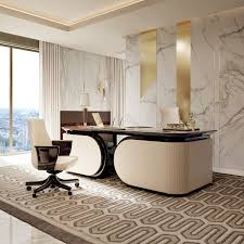 interior design of office furniture. best 25 luxury office ideas on pinterest built ins home and offices interior design of furniture