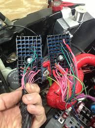 5 3 vortec srs wiring diagram 5 automotive wiring diagram database 5 3 vortec srs wiring diagram 5 3 home wiring diagrams on 5 3 vortec srs