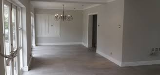cpt painters painting contractors in cape town