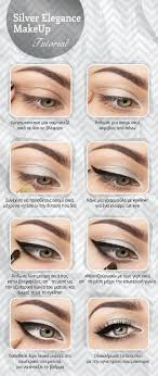 new 11 everyday makeup looks 36 for makeup ideas a1kl with 11 everyday makeup looks
