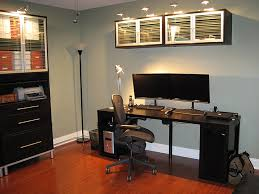 reworking home office dash. wonderful reworking home office dash the with a of ikea innovation design h