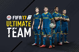 fifa 17 ultimate team quiz are you an expert can you beat our ultimate team quiz
