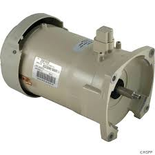 pool s motor replacement almond pentair pump troubleshooting 3