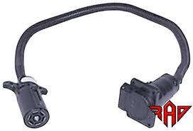 torklift 2 way pigtail wiring harness locks wiring torklift product information torklift 2 way wiring pigtail