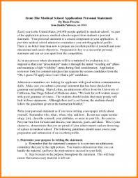 high school medical school admission essay samples new hope  high school 10 phd application essay sample address example 8 medical school admission essay