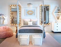 20 Of The Most Trendy Teen Bedroom Ideas
