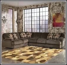 ashley home furniture peoria il 700x677
