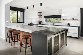 Good Kitchen Design Ideas Best Kitchen Design Ideas For Entertaining The Maker