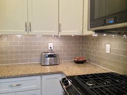 Kitchen And Bath Tile Stores Sheeps Wool Beige 3x6 Glass Subway Tiles Mosaics Nice And Wool
