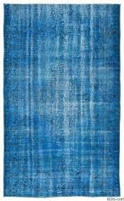 overdyed rugs overdyed rugs diy overdyed rugs handmade vintage