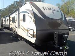full specs for 2017 forest river wildcat 311rks rvs rvusa com new 2017 forest river wildcat 301res available in jacksonville florida