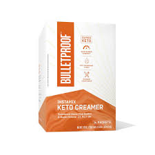 Keto coffee offers a lot more flexibility, allowing you to incorporate it in a way. Instamix Keto Creamer Bulletproof Keto Coffee In An Instant