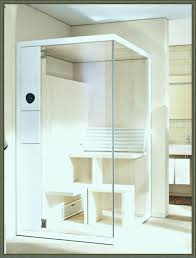 Schlafzimmer Designideen Himmelbett Parsvendingcom