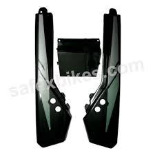 shop at suzuki samurai bike parts and accessories online store buy tail panel samurai om set of 3 zadon on % discount