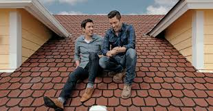 the property brothers are fixing to take over the worldthe property brothers are fixing to take over the world