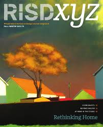 risd fall by rhode island school of design issuu