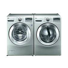 lg tromm dryer. Lg Tromm Washer And Dryer Set Best Images About Appliances On Front Load Reviews 2015
