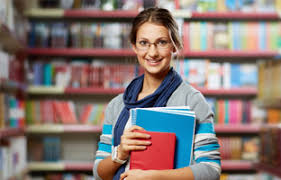 term paper writing service buy term papers online term paper writing service