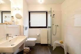 Badezimmer Mit Dusche Und Badewanne Awesome Bad Klein Dusche Modern