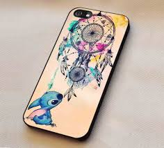 Animated Dream Catcher Cutie and Dream catcher iPhone 100s 100 100s 100c 100s Cases Samsung Galaxy 63