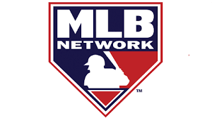 MLB Careers Home | MLB.com: Careers