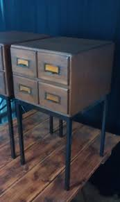 Under Desk Storage Cabinet 12 Best Images About Office Under Desk Storage On Pinterest