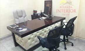 furniture design office. Office Table Design Furniture Ideas