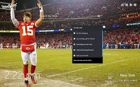 Check out our patrick mahomes selection for the very best in unique or custom, handmade pieces from our shops. Patrick Mahomes Hd Wallpapers Nfl Theme