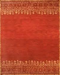 bargain area rugs amazing black and red area rugs ordinary area rugs ordinary good rust
