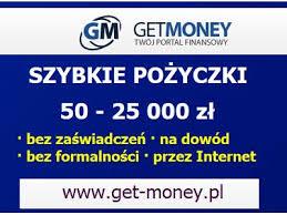Pożyczka ratalna - szybka pożyczka na raty do 15000 zł - Favore.pl