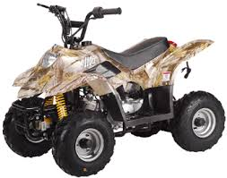 ata b cc chinese atv owners manual atab chinese ata 110 b 110cc chinese atv owners manual ata110b chinese assorted manuals by taotao atv manuals