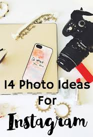 instagram post ideas. Modren Post 14 Photo Ideas To Post To Instagram On