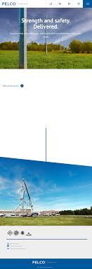 Hapco Light Pole Pelco Competitors Revenue And Employees Owler Company Profile