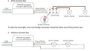 wiring diagram for 240v led lights wiring diagram hid ballast wiring diagrams for metal halide and high pressure