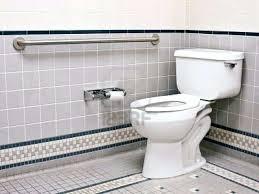 handicap shower grab bars nice bathtub grab bars handicap shower grab bars installation handicap shower grab bars