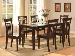 Kitchen Tables Furniture Wooden Kitchen Chairs Farmhouse Kitchen Table Oak Kitchen Chairs