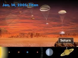 「Huygens probe」の画像検索結果
