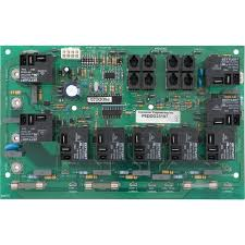 vita spa l500 wiring diagram wiring diagrams 500 and 700 vita circuit board 460100