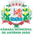 imagem de Antônio João Mato Grosso do Sul n-19