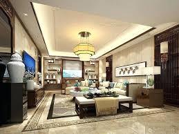 Interior House Ideas Full Size Of Living Room Designs Model Maker