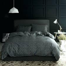candice olson bedding bedding bedding sets inside