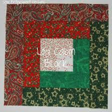 The Season's Best Quilt Blocks: 14 Free Quilt Block Patterns ... & The Season's Best Quilt Blocks: 14 Free Quilt Block Patterns Adamdwight.com
