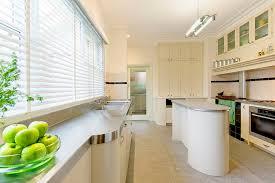 Art Deco Kitchen Cabinets Kitchen Renovation Ideas Better Bathrooms Kitchens Kitchens