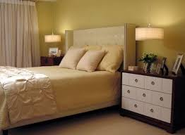 bedside lighting ideas. Bedside Lighting Ideas Pendant Lights And Sconces In The Bedroom E