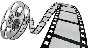 Αποτέλεσμα εικόνας για movies